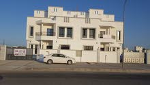 Best property you can find! villa house for sale in Al Maabilah neighborhood