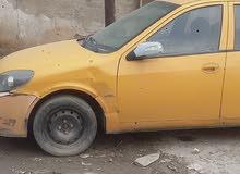 سلام عليكم ) أنا حداد سيارات أبحث عن عمل كراج أو محل أو شركه )  07719575831 ( فا