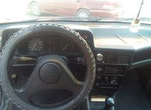 Opel Kadett 1988 - Used
