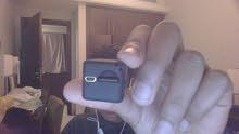 كاميراة مراقبة 12 ميجابكسل