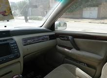 Best price! Toyota Crown 2001 for sale