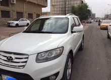 سنتافيا 2011 رقم بغداد