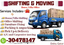 shifting moving 30478147