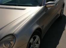 E240 2005