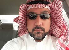 شاب سعودي الجنسية وأبحث عن عمل