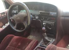 Used 1994 Toyota Cressida for sale at best price