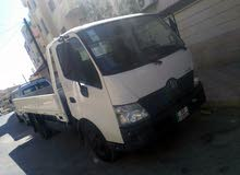 For sale Used Toyota Dyna