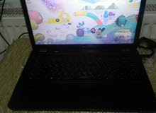 Laptop for sale at a great price