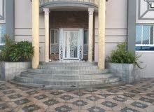 Ibra neighborhood Al Sharqiya city - 559 sqm apartment for sale