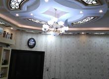 منزل من طابقين ديبلوكس في جرش