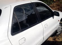 1998 Used Elantra with Manual transmission is available for sale
