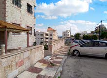 Best price 196 sqm apartment for sale in SaltAl Balqa'