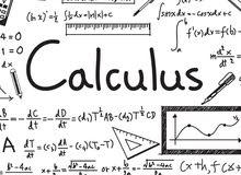 math home teacher