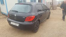 Best price! Peugeot 307 2008 for sale