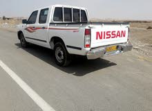 Best price! Nissan Datsun 2008 for sale