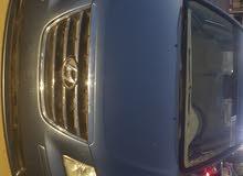 Hyundai Sonata 2010 - Automatic