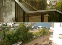 شقة سوبر دولكس 167 م في الشوف