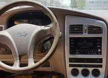 Chery Other 2011 for sale in Najaf