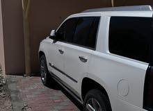 Available for sale! 110,000 - 119,999 km mileage Cadillac Escalade 2015