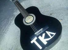 جيتار  نوع meg