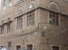 عماره للبيع في الديري