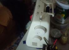 ماكينة خياطة نوع Brother