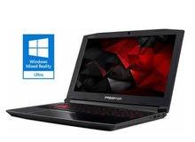 Acer  predator 300