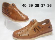 2ba3c3b79 احذية رسمية رجالي للبيع في بغداد
