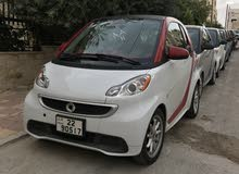 Mercedes Benz Smart for sale, Used and Automatic