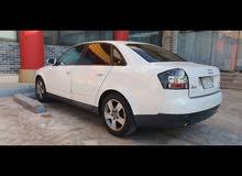 Audi A4 2002 for sale full option. BIG SALE