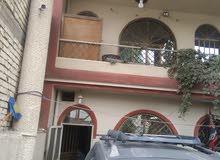 Best property you can find! villa house for sale in Al Baladiyat neighborhood