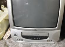 اجهزة كهربائية انتيكة + معرض تلفزيون