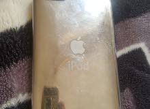 ipod Apple for sell