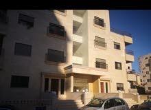 شقة للبيع في ربوة عبدون مساحة 80 م ، الاتصال مع المالك مباشرة