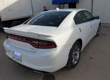 New condition Dodge Charger 2016 with 30,000 - 39,999 km mileage