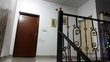3 rooms Villa palace for sale in Baghdad