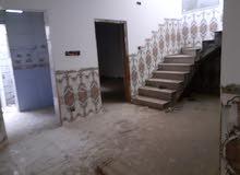 بيت للبيع ابو الخصيب نهر خوز الطريزاويه