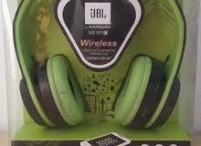 سماعات JBL