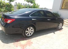 2008 Used ES with Automatic transmission is available for sale