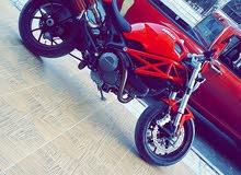 Used Ducati of mileage 20,000 - 29,999 km for sale