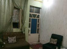 بيت زرااعي في منطقه الخطيب  المساحه 65متر . السعر 39مليون وبيه مجال بغداد