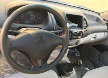 130,000 - 139,999 km mileage Mitsubishi Pickup for sale