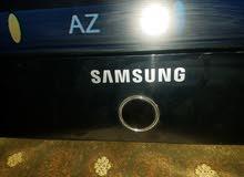 سامسونج40 بوصه LCD