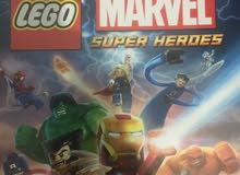 lego marvel super heros season 1 and season 2