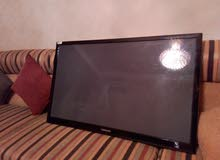 Used 42 inch screen for sale in Tripoli