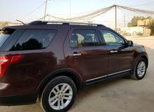 Available for sale! 90,000 - 99,999 km mileage Ford Explorer 2012