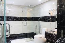 Best price 0 sqm apartment for rent in Al RiyadhIshbiliyah