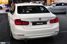 2013 BMW 320 for sale
