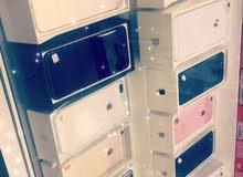 iPhone 7  32g لون اسود