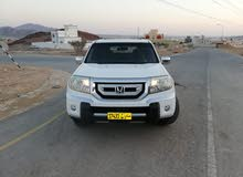 Used 2011 Honda Pilot for sale at best price